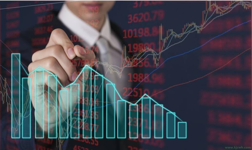 证券公司融资和证券借贷的门槛有多高?