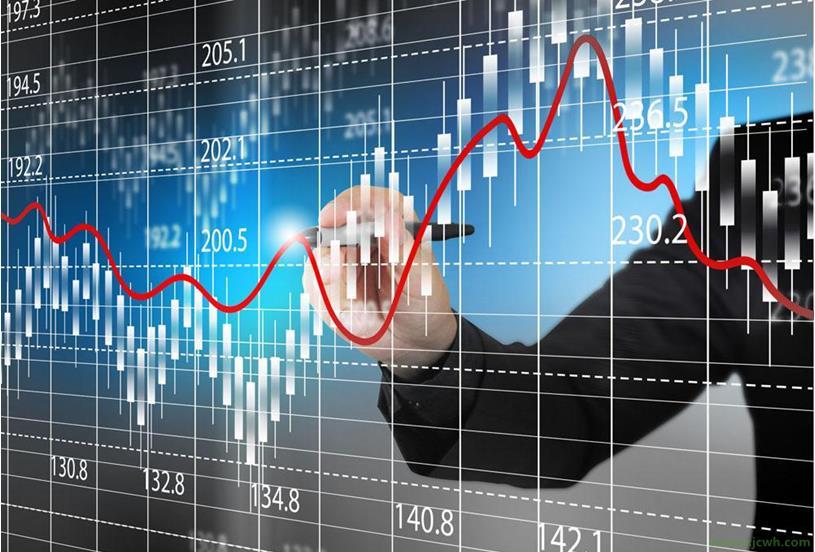 欧中央银行利率决议今晚来欧元危机一发