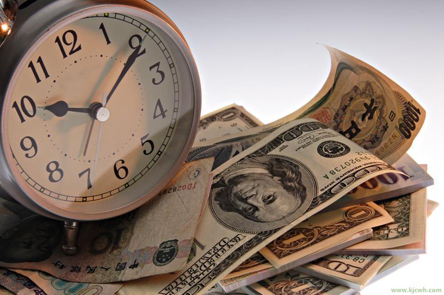 十四个非洲国家考虑使人民币成为储备货币